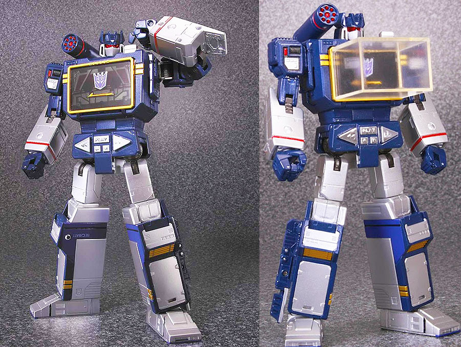 Transformers: Soundwave MP13_memor1